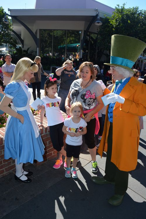 PhotoPass_Visiting_Magic_Kingdom_Park_7527570931