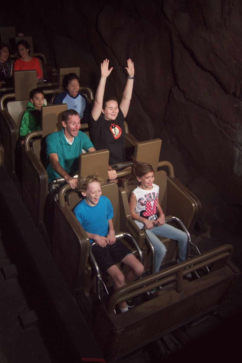 PhotoPass_Visiting_Disneys_Animal_Kingdom_Park_7528579479