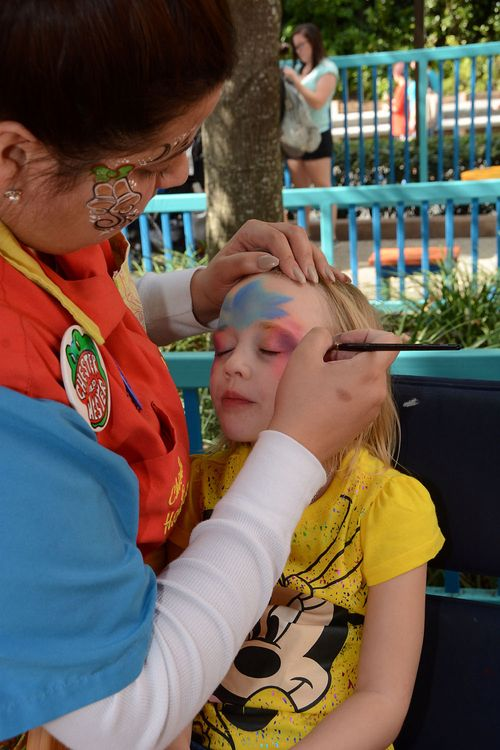 PhotoPass_Visiting_Disneys_Animal_Kingdom_Park_7528658311