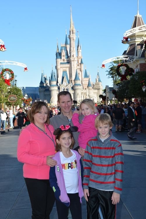 PhotoPass_Visiting_Magic_Kingdom_Park_7527489811