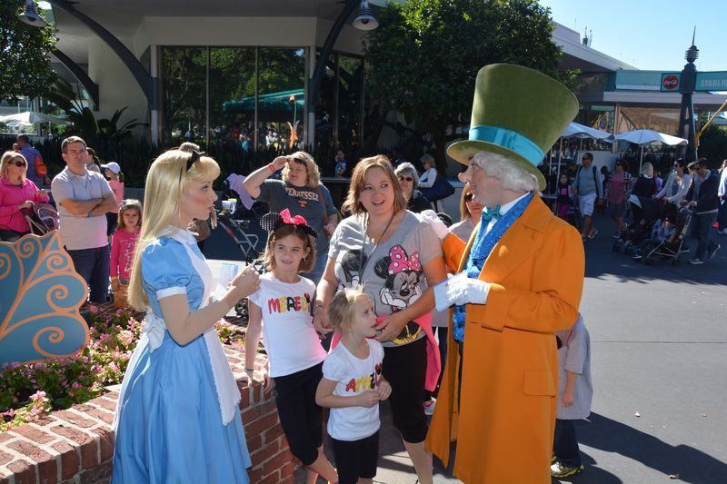 PhotoPass_Visiting_Magic_Kingdom_Park_7527570930